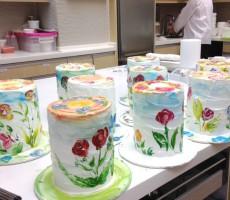David-cakes
