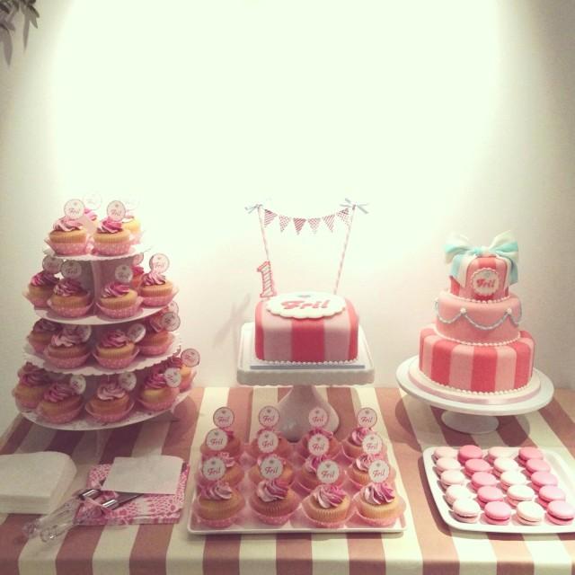 cake_201308_FrilAnniv1_1-640x640