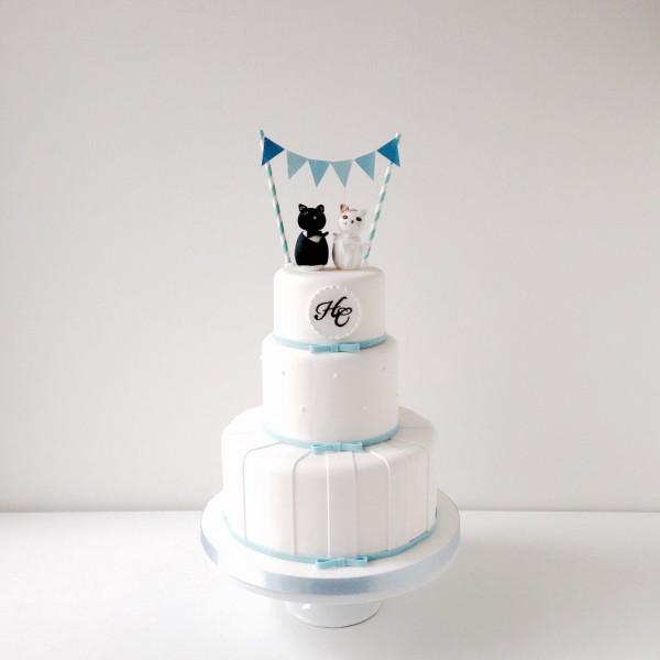 20150528-cat-cake-1