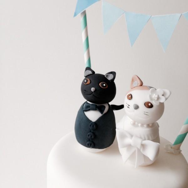 20150528-cat-cake-2