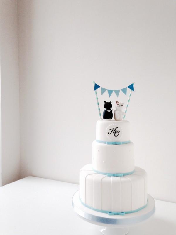 20150528-cat-cake-3