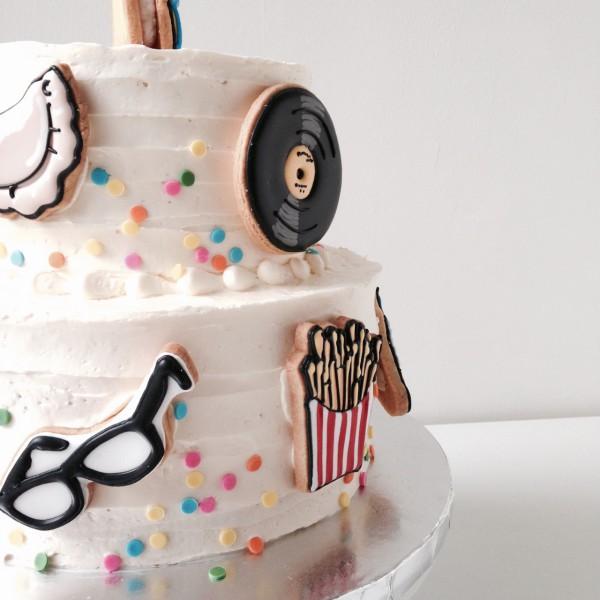 20150528-cookie-cake-1