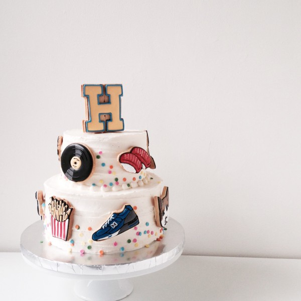 20150528-cookie-cake-2
