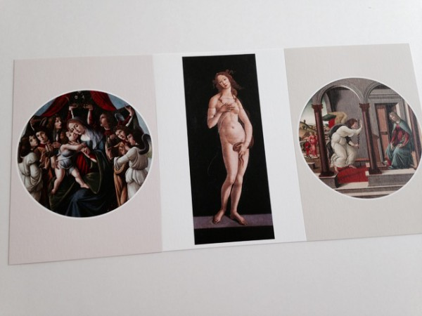 20150623-botticelli2015-1