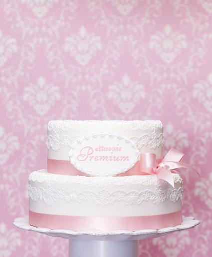 ettusais-premium-cake
