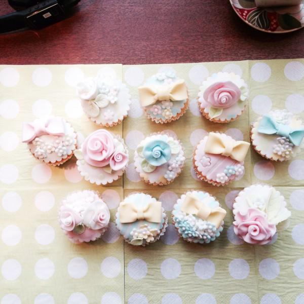 cake-hobby-english-2015summer4