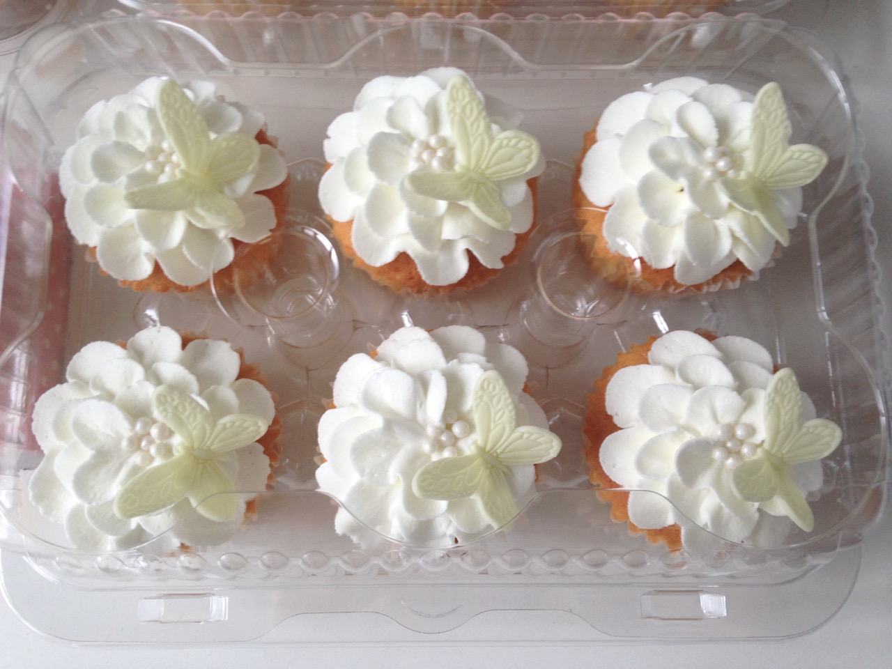 20150721-cupcake0604-1