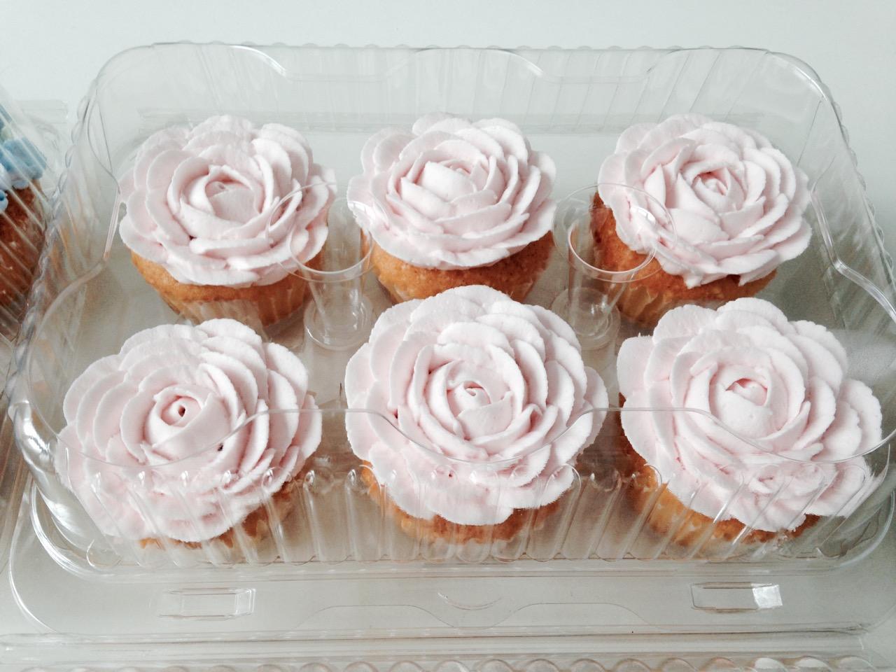 20150721-cupcake0604-2