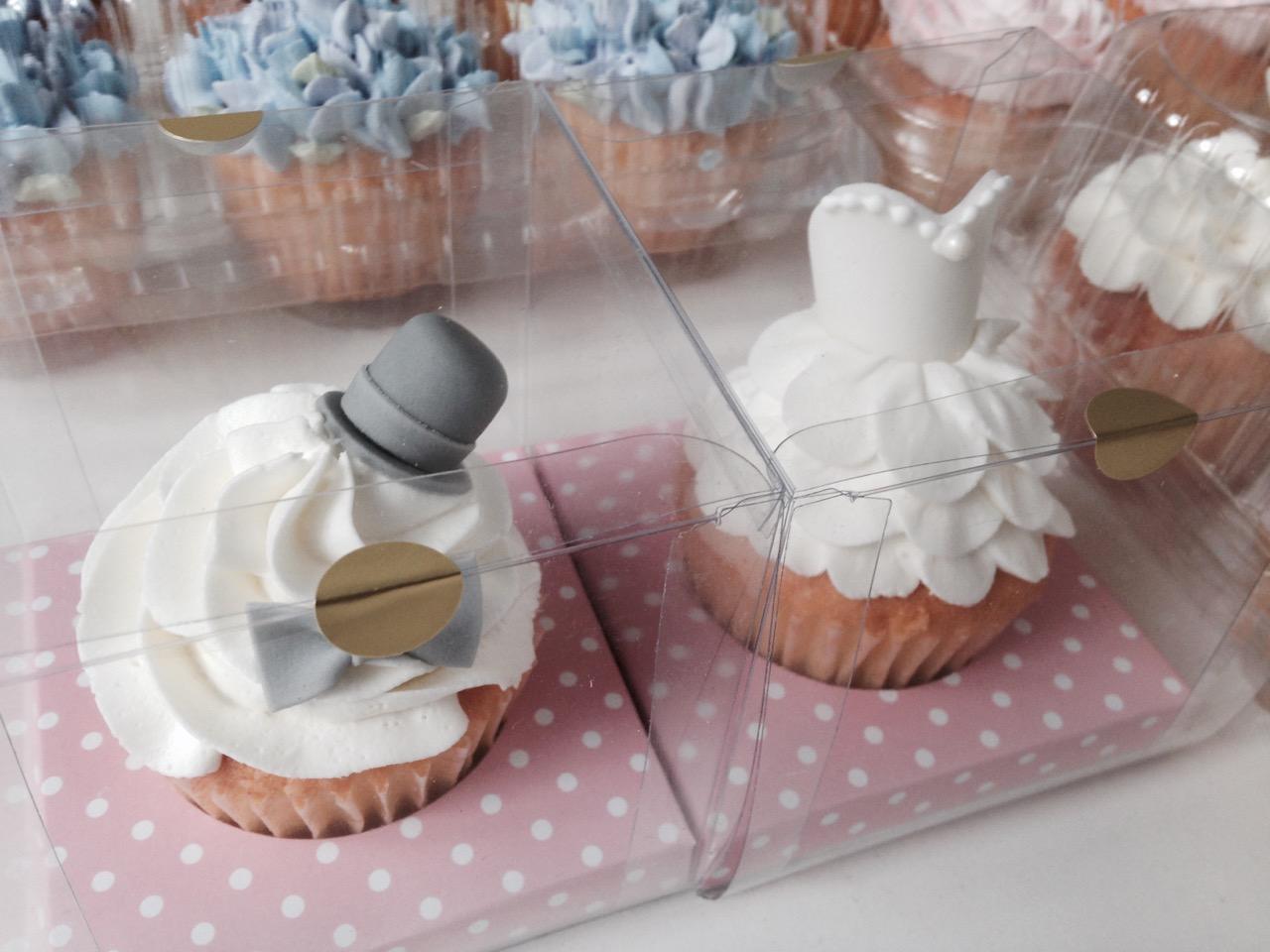 20150721-cupcake0604-4