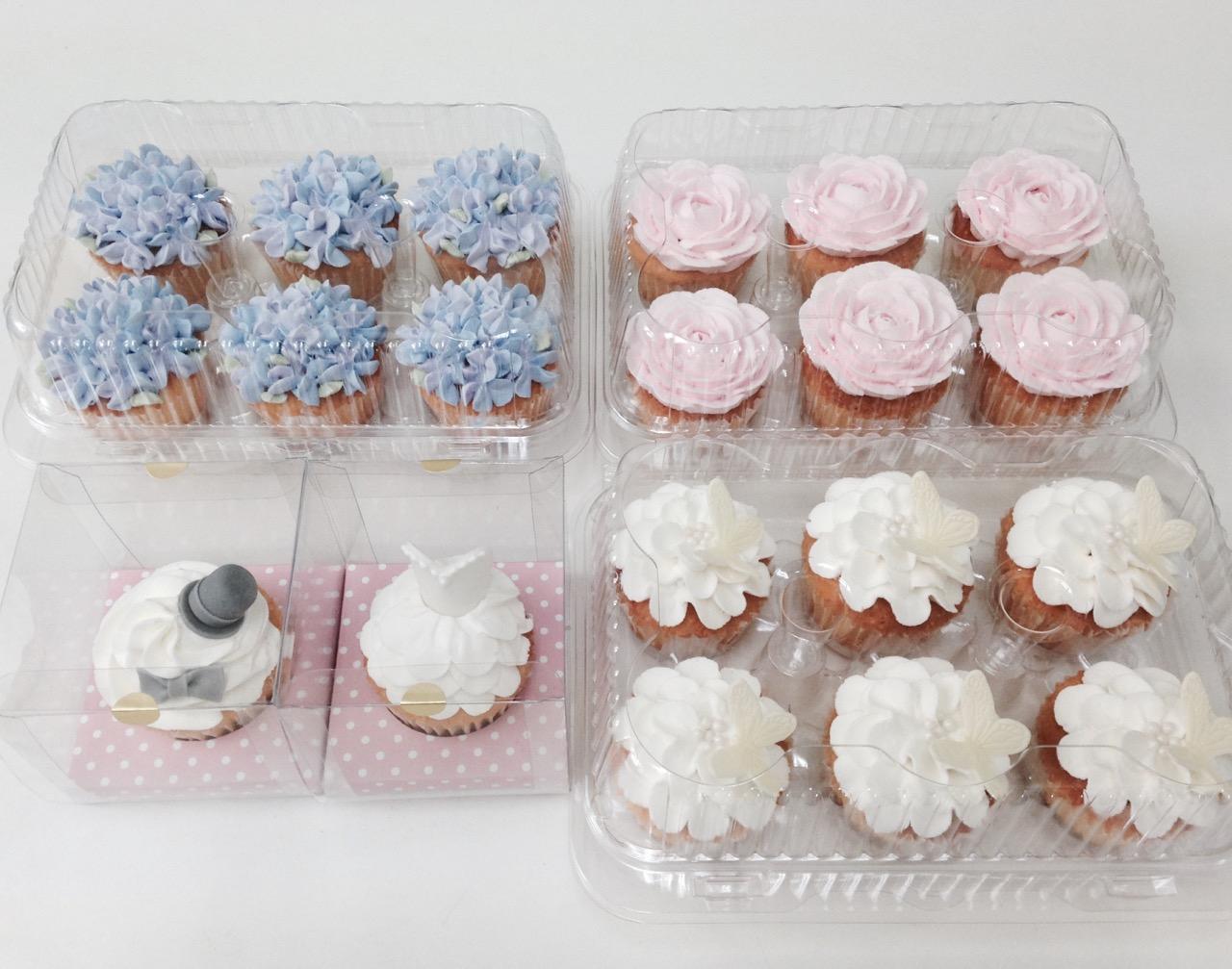 20150721-cupcake0604-5