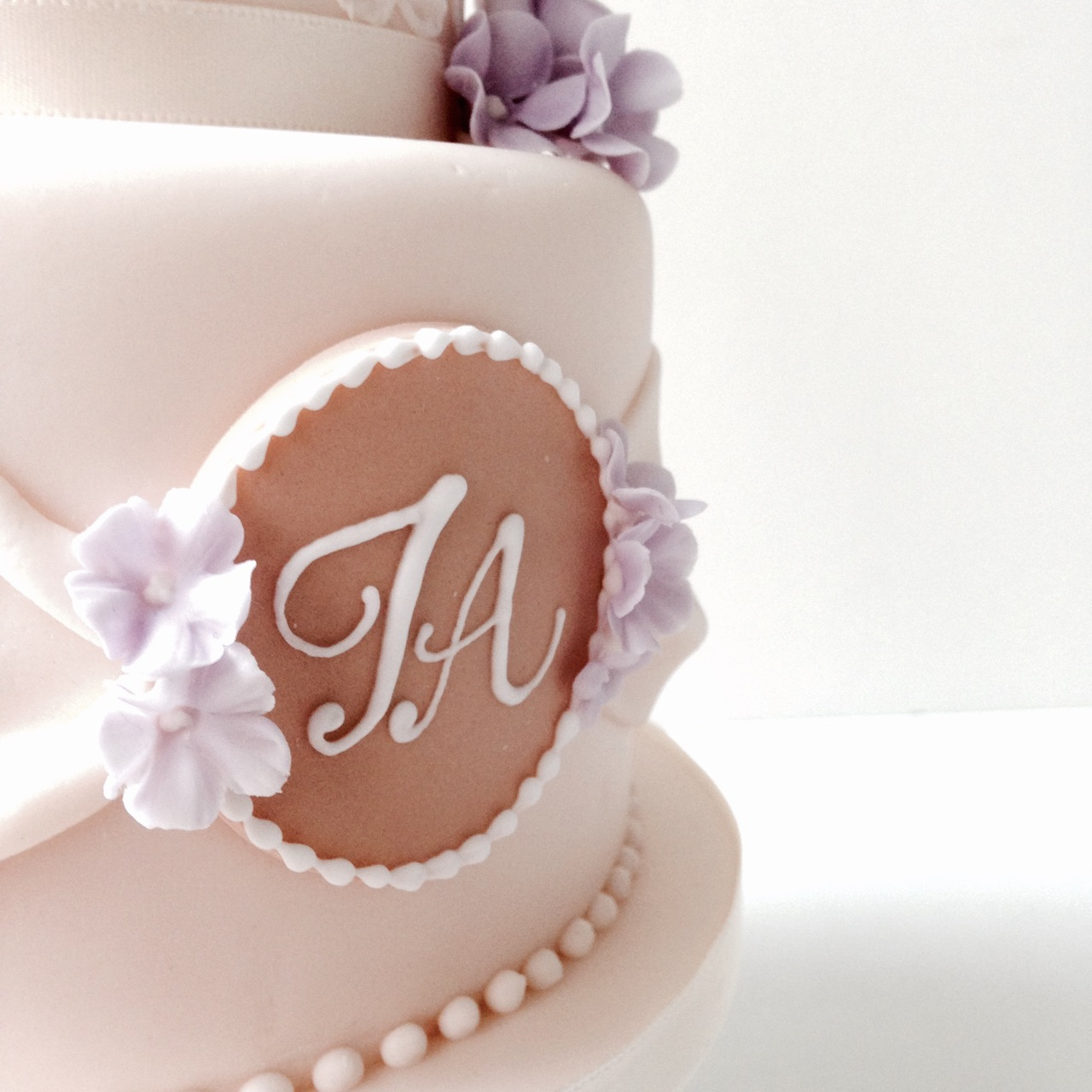 20150727-cakepoptower2