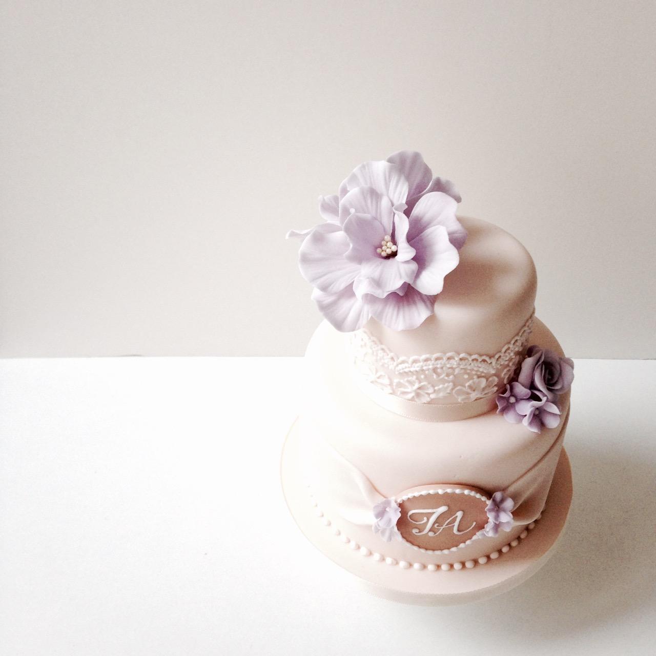 20150727-cakepoptower4
