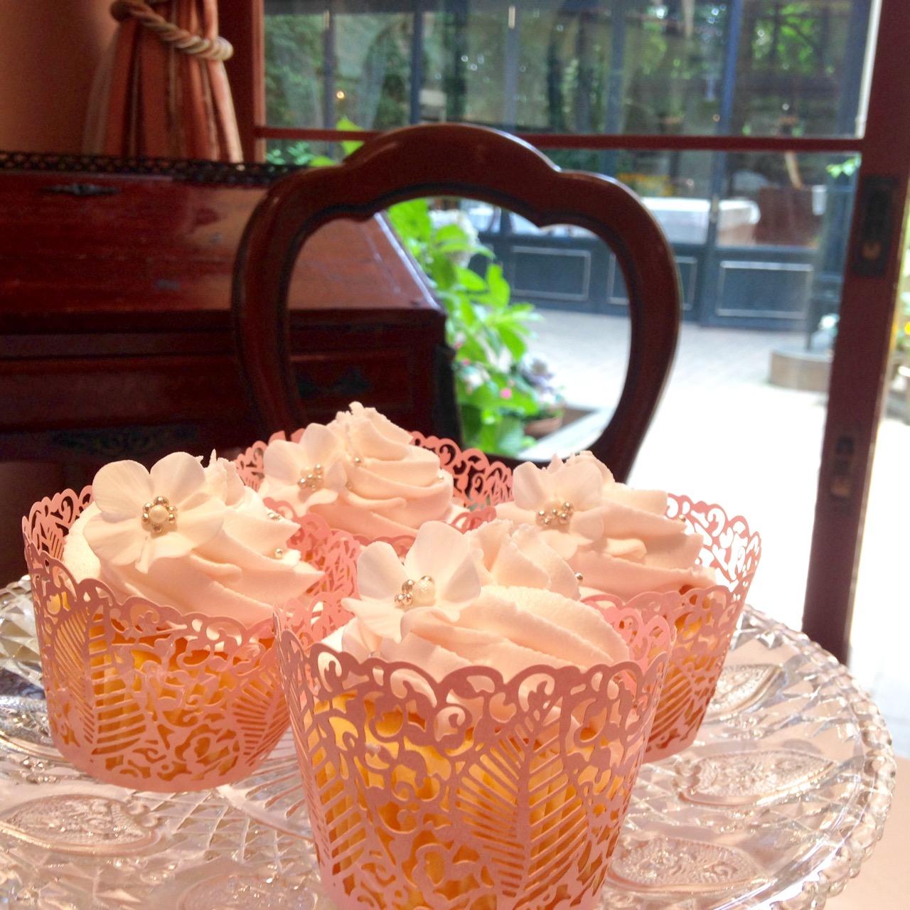 20150813-cupcake-aso5