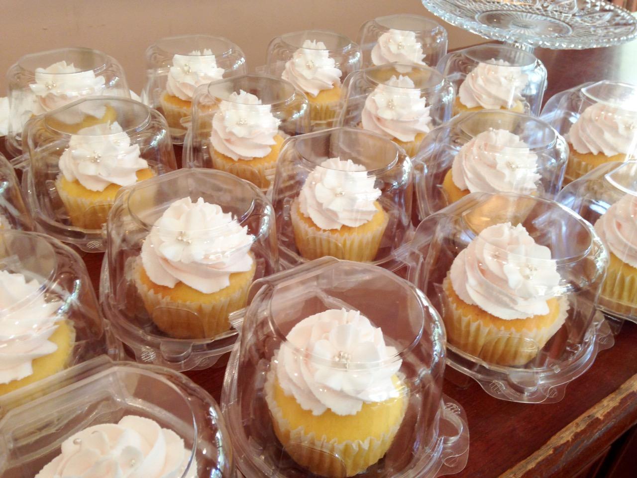 20150813-cupcake-aso6