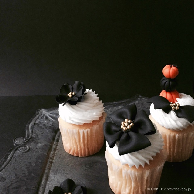 20151031-halloween-cupcakes3