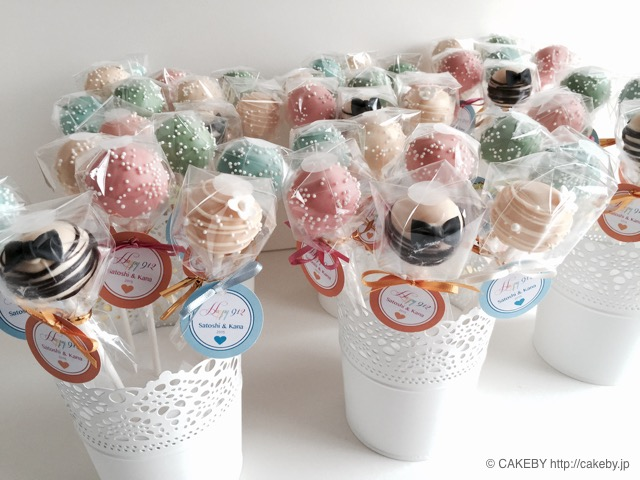 th_20151015-cakepops1