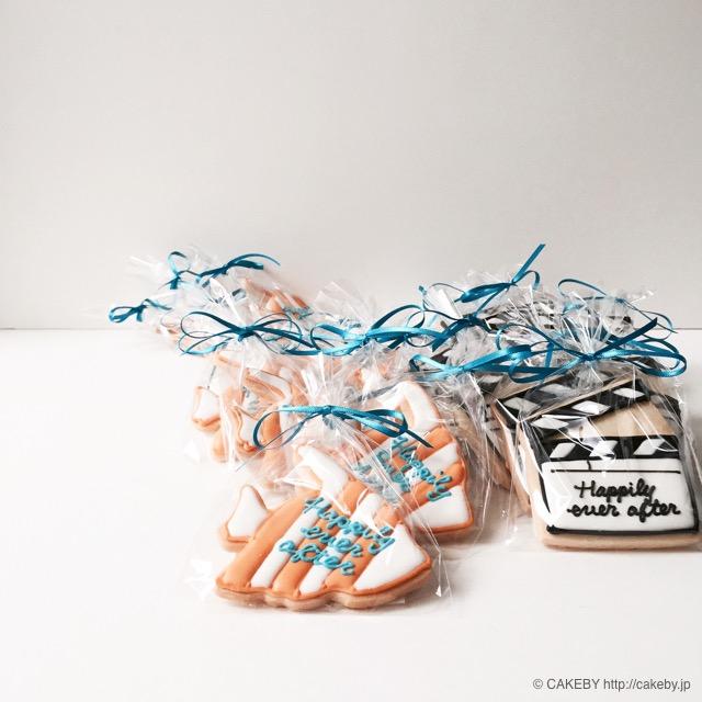 20151104-sea-ribbon-stripe-cake5