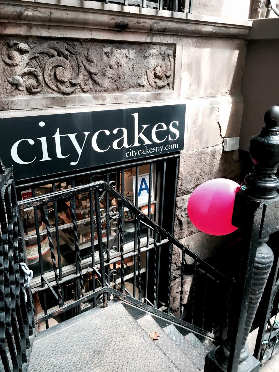 20160830-ny1-citycakes