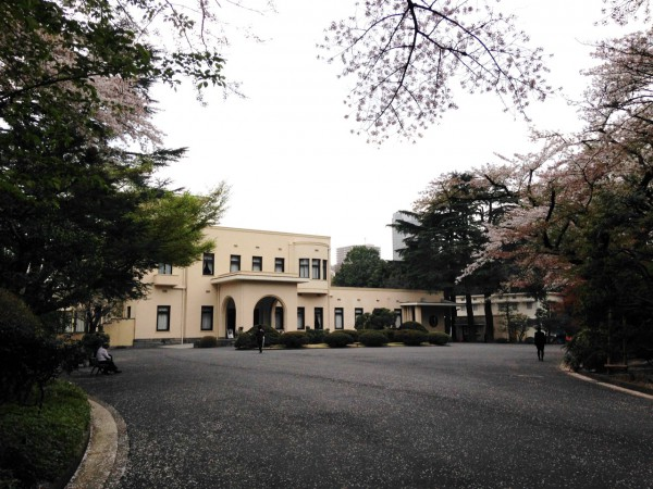 kyu-asakanomiya-2