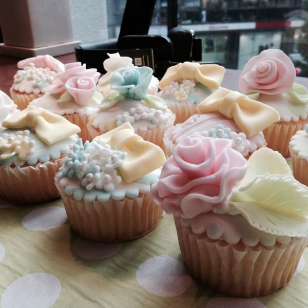 cake-hobby-english-2015summer3