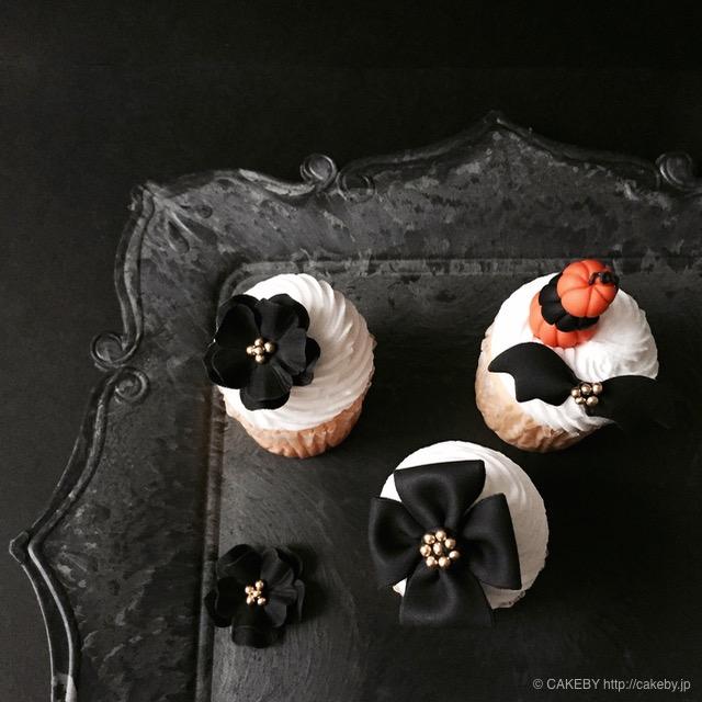 20151031-halloween-cupcakes1